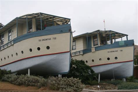 living on a boat in san diego boat houses encinitas san diego travel blog