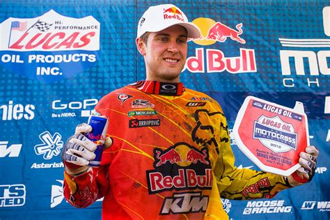 lucas oil ama motocross live stream 2012 lucas oil red bud ama pro motocross highlight video