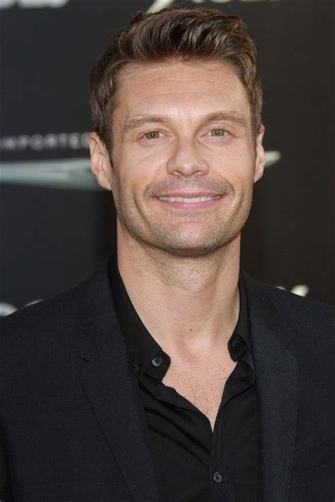 Is Seacrest by 45 Best Images About Seacrest On