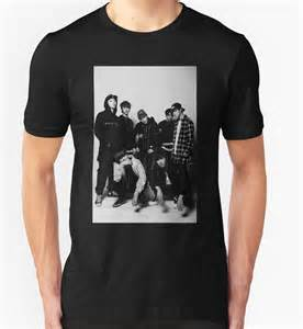 Black And Gold Duvet Quot Bts Cool 当代歌坛 Quot T Shirts Amp Hoodies By Kookieahh Redbubble