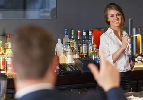 get your wisconsin bartending license only 9 95