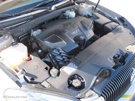 3800 buick engine 3 8 buick engine serpentine belt problems 3 free engine