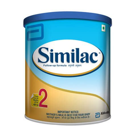 similac advance 2 400g similac stage 2 400g clickoncare