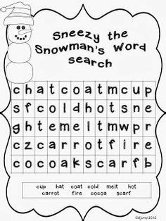 printable january word games 6th grade winter word search word search words and