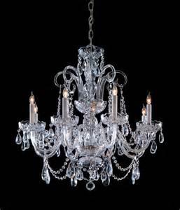 swarovski chandelier price la decoraci 243 n hogar oficina l 225 mpara de ara 241 a de