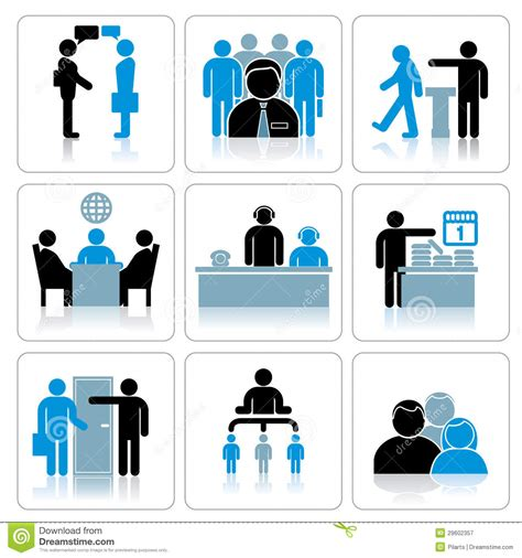 Vector Business Icons Set Royalty Free Stock Photos Image 1095468 Business Icons Vector Set Royalty Free Stock Photography Image 29602357