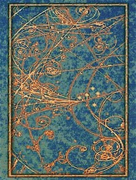 dagkaart engelen engelen inspiratie dagkaart catharinaweb nl