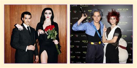 celebrity halloween costumes celeb costume