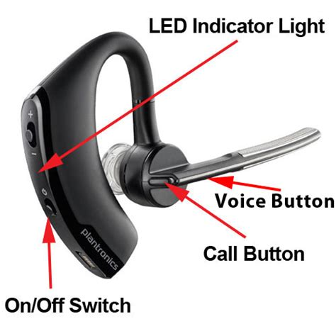 reset android voice recognition how to pair the plantronics voyager legend bluetooth