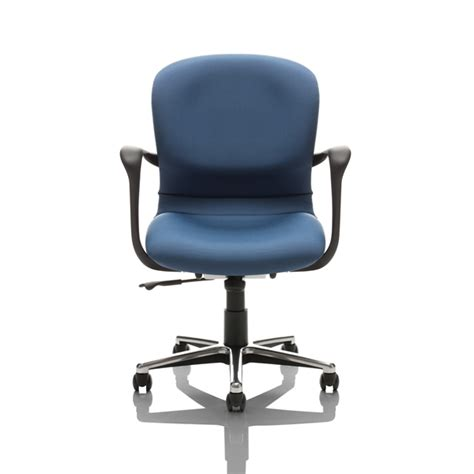 United Chair by United Chair Affinity Task Chair Fabric 171 Gcs