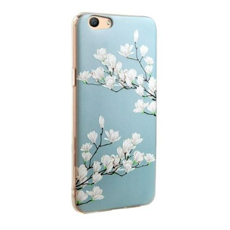 Rubber Motif Karakter Oppo F1s A59 high quality anaglyph coloured drawing or pattern cover for oppo f1s or a59 silicone rubber