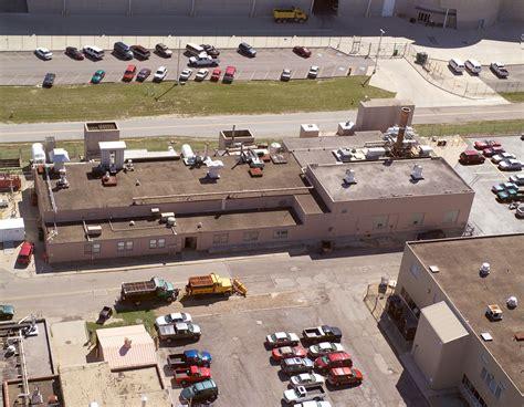 home design outlet center virginia falcon place sterling va 100 home design outlet center virginia falcon place