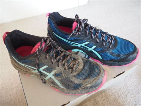 what type of running shoe do i need how to what of running shoes i need style guru