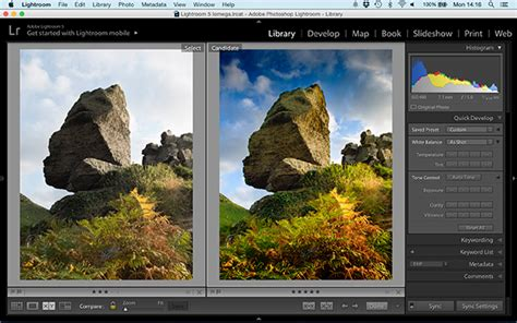 photo editing design best photo editing software photoshop cc and 7 photoshop