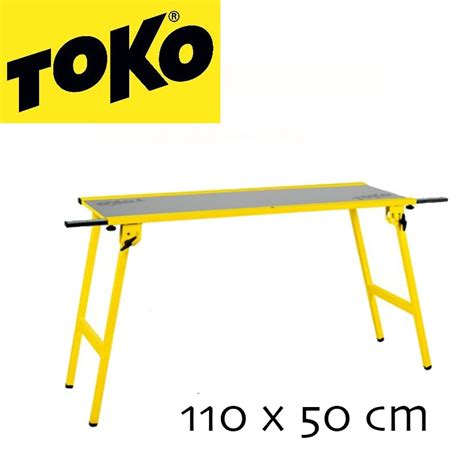 toko wax bench toko wax bench baby shower ideas