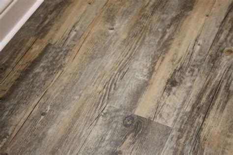 Rustic Laminate Flooring Best Rustic Laminate Flooring Devd Rustic Vintage Rustic Laminate Flooring In Uncategorized