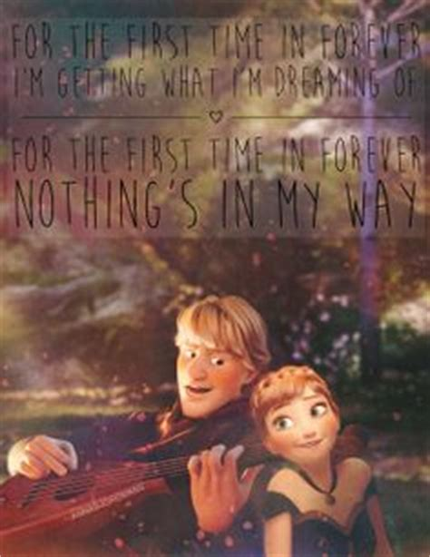 for the time in forever quot frozen quot inspired crafts craft paper scissors 1000 images about disney on slipcovers treasure planet and disney posters