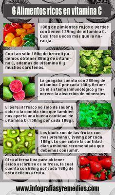 q proteinas tiene el mango 1000 images about propiedades de las frutas y las