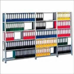 file rack stationeryinfo