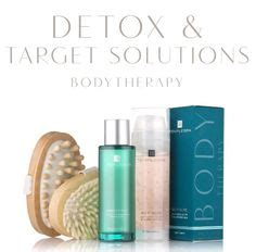 Templespa Spa Detox Program by 1000 Images About Temple Spa Luxury Skin Care On