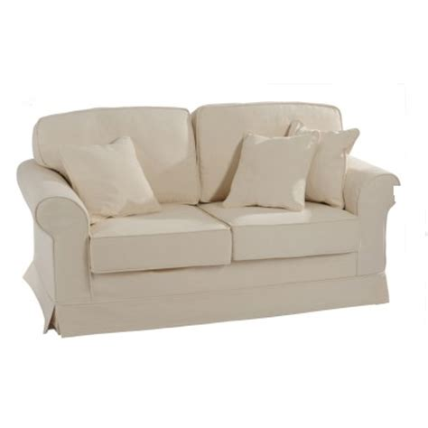 arredamento stile provenzale on line divani provenzali on line idee per il design della casa