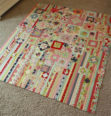 quilt pattern gypsy wife gypsy wife quilt gypsy wife quilt pinterest