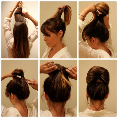updo hair style for the older women method glamorous easy party hairstyles esp for older women