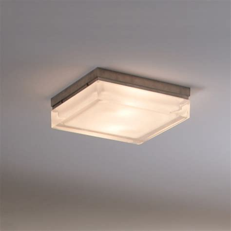 100 bathroom light replacement glass windward iv