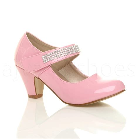 kids shoes buy kids shoes online at low prices in india girls kids childrens low heel party wedding mary jane