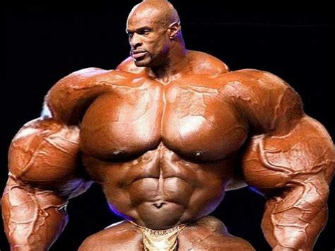 imagenes fuertes para un hombre los hombres mas fuertes del mundo dietas de nutricion y