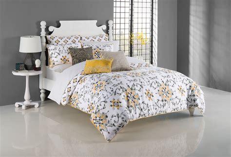 Kas Comforter by Otavia By Kas Australia Beddingsuperstore