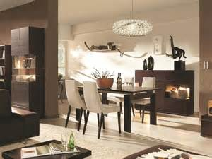 15 stylish dining room designs decorating ideas dining