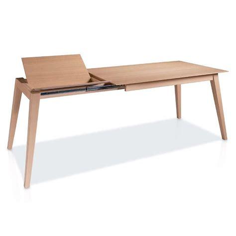 mesa nordica extensible mesa de comedor extensible nordica andersen piso
