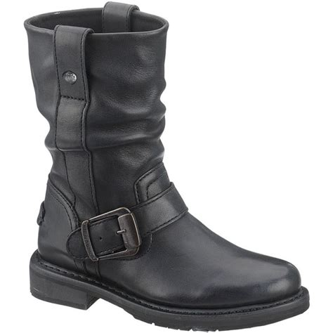 best harley boots 17 best images about harley davidson on casual
