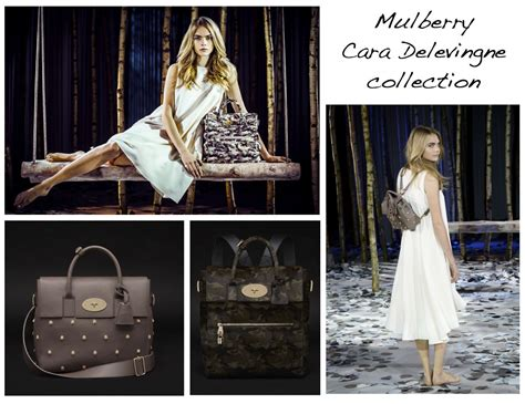 the mulberry cara delevingne bag style barista