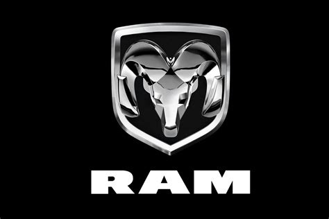 Dodge Ram Logo Wallpaper 33877 1600x1067 px ~ HDWallSource.com