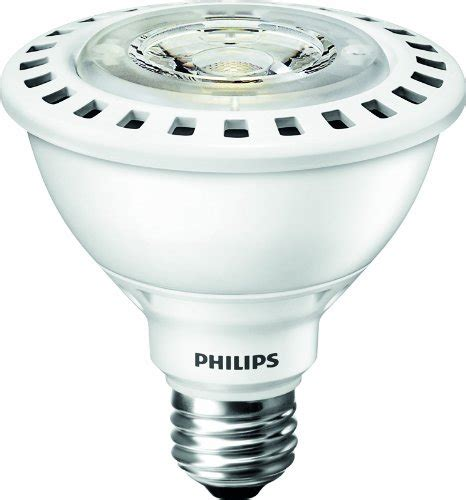 Philips Led 11 Watt from usa philips 426924 12 watt 75 watt airflux par30s
