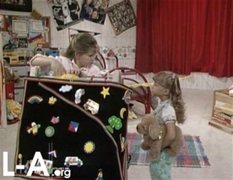 house episodes pilot episode full house image 11663920 fanpop