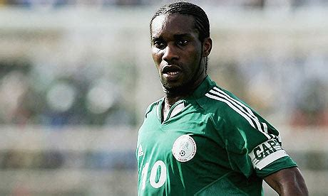 okocha kanu mikel make list of top ten richest players all nigeria soccer the xclusive magazine events gist nigeria s 50 greatest football players of all time