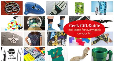 holiday guide to geek gifts v1 0 our nerd home