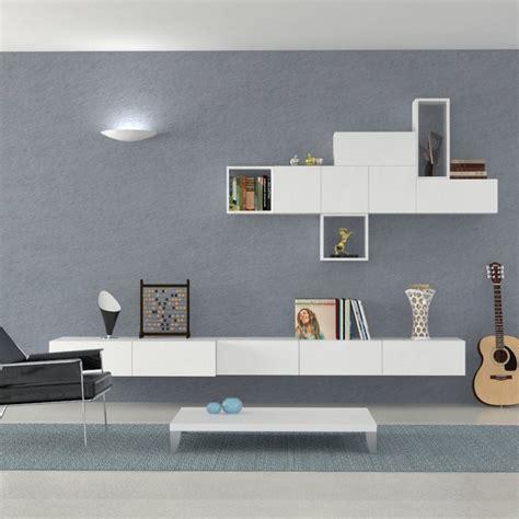 meubles de salon rangements et meuble de rangement salon althea meuble salon