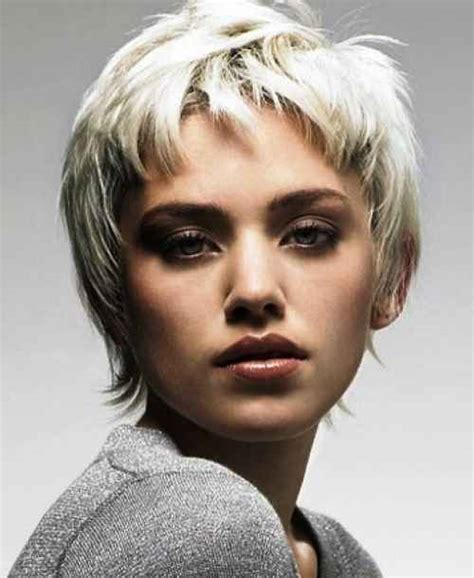 hairstyles for thick grey hair hair care hairstylesout