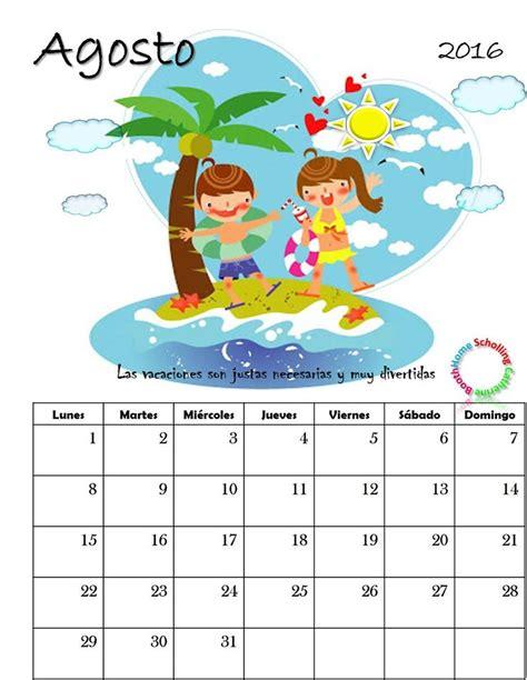 imagenes educativas search results for feb 2015 9 calendar com calendar 2015