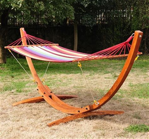 Stand Alone Hammock 25 Best Ideas About Hammock With Stand On