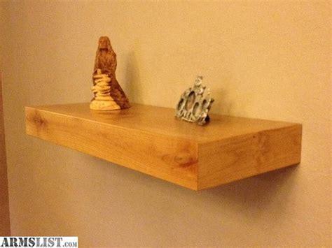Shelf S Secret by Armslist For Sale Secret Wall Shelf To Hide Your