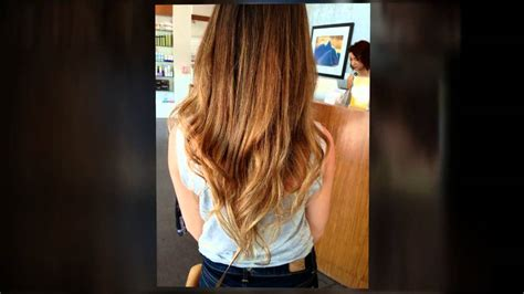salon ct specialize in hair color salon highlights in houston tx best highlights for your