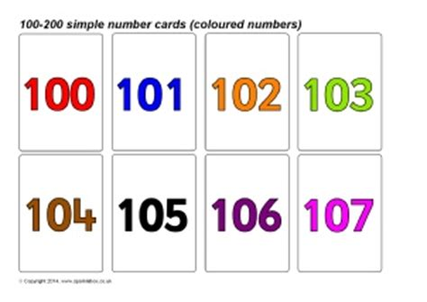 printable number flashcards 1 1000 free printable number flashcards with dots shichida