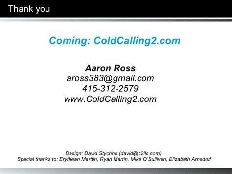 cold calling 2 0 email templates 100 cold call sheet template 10 free sales excel