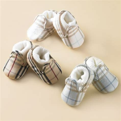 burberry shoes for baby newborn baby boy clothes baby suri or gwen stefani
