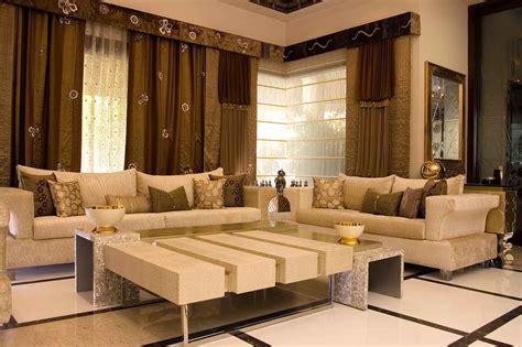 la sorogeeka  reshaping indias interior design scene